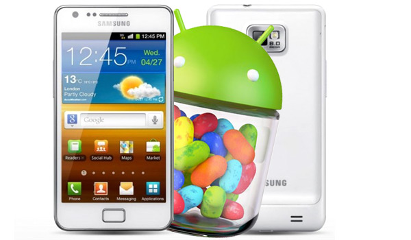 Galaxy-S2-Plus-Jelly-Bean