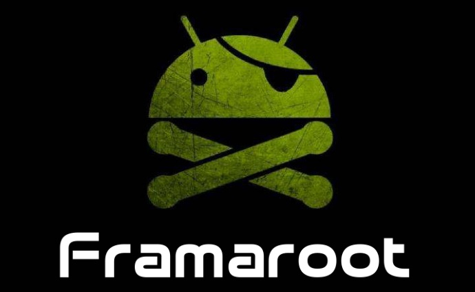 FramaRoot Android APK