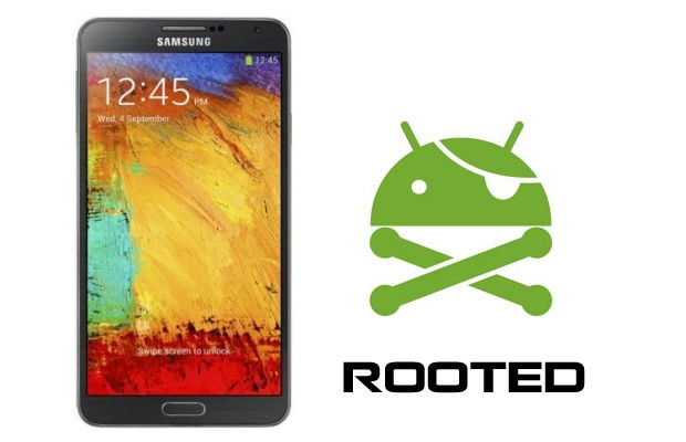 Root-Samsung-Galaxy-Note-3