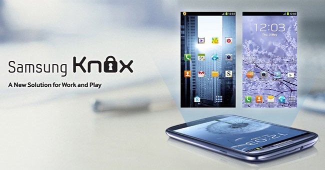 samsung-knox-security