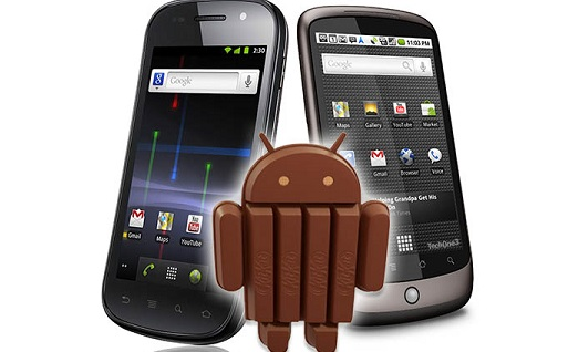 Android-KitKat-Nexus-S-Nexus-One
