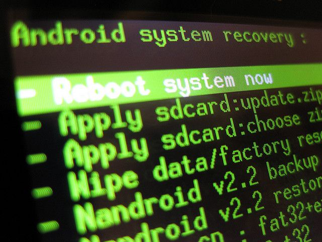 Rootear Android gratis