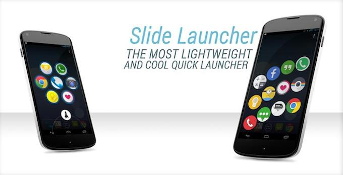 slide-launcher-apk-android