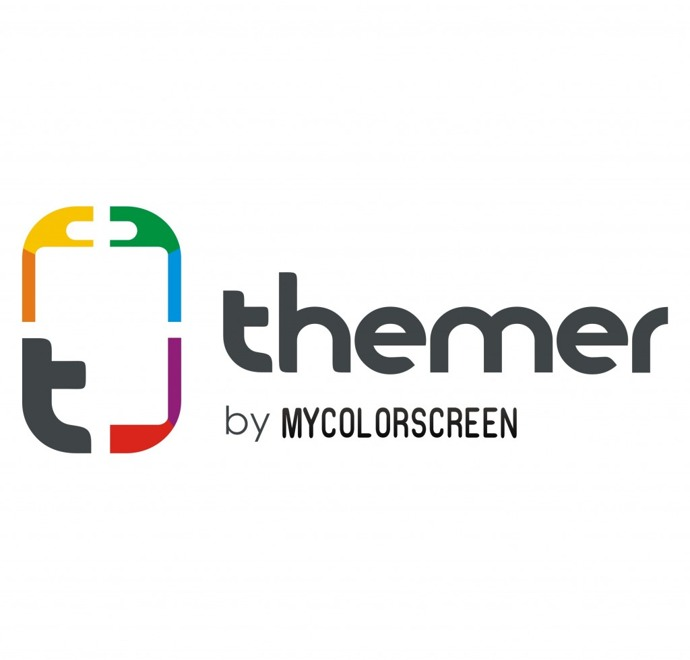 themer beta android