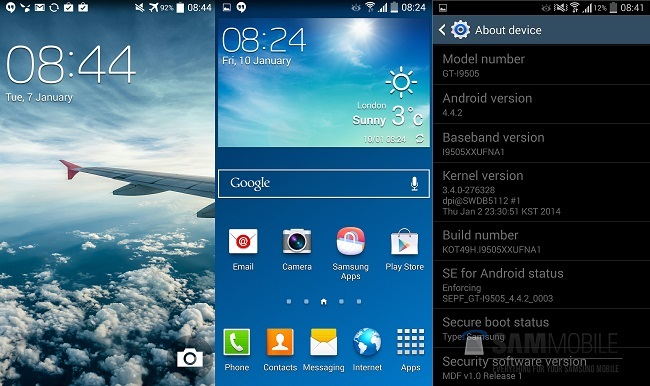 Galaxy-S4-Android-4-4-2-KitKat