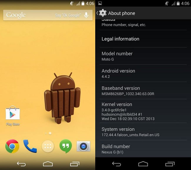 Moto-G-Google-Play-Edition-Android-kitkat