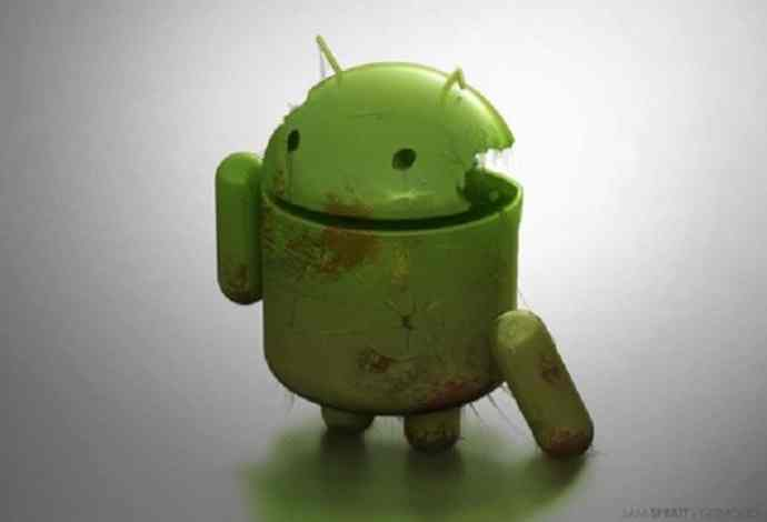 android 4.5 rumores rooteo