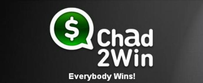 chad2win android