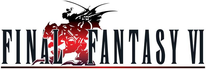 final fantasy 6 android
