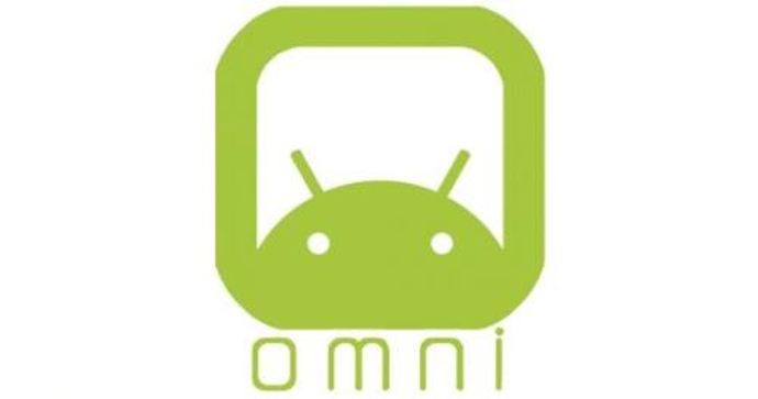 omnirom android
