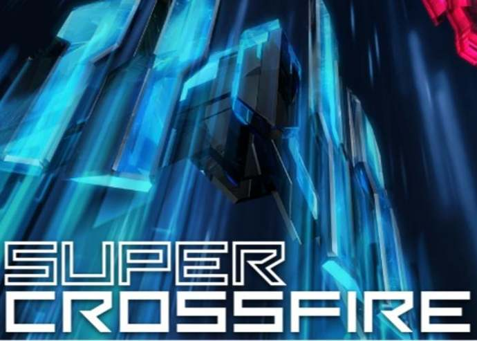 super crossfire android