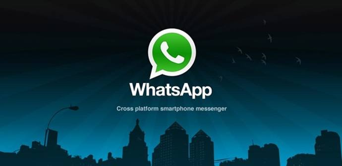 instalar whatsapp plus