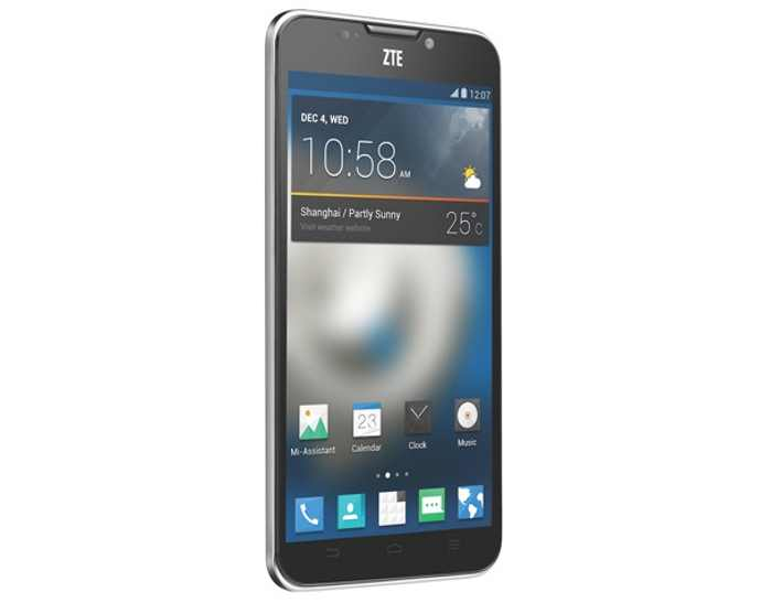 zte grand s2 android