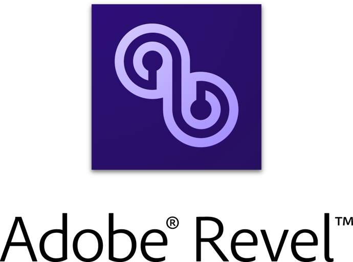adobe revel android
