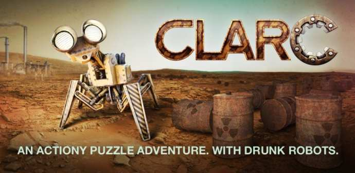clarc android