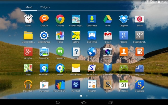 android-4-4-2-kitkat-galaxy-note-10-1-n8000