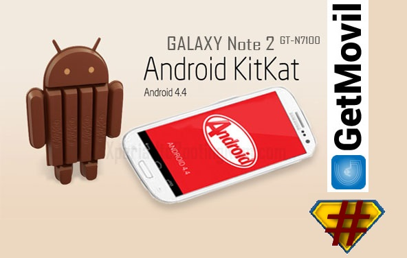 android-4.4-kitkat-galaxy-note-2