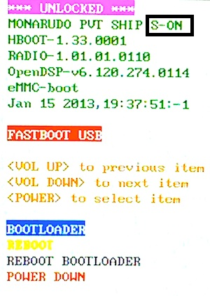 bootloader_screen-htc-one-m8-S-ON