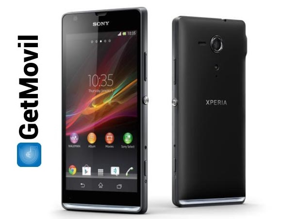 sony-xperia-sp-android-4.3