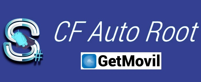 CF-Auto-Root-Samsung-Galaxy-Tablet-Galaxy