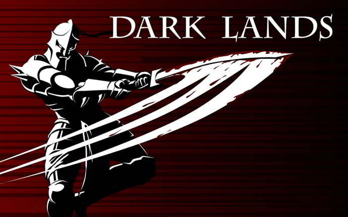 dark land android