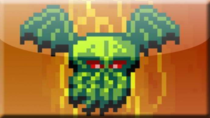 flapthulhu android