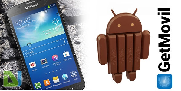 galaxy-s4-active-android-4-4-2-kitkat