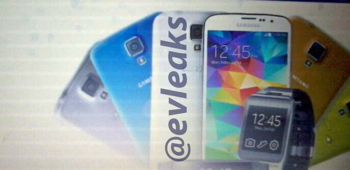 galaxy s5 mini android