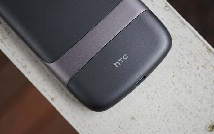 htc one m8 prime android