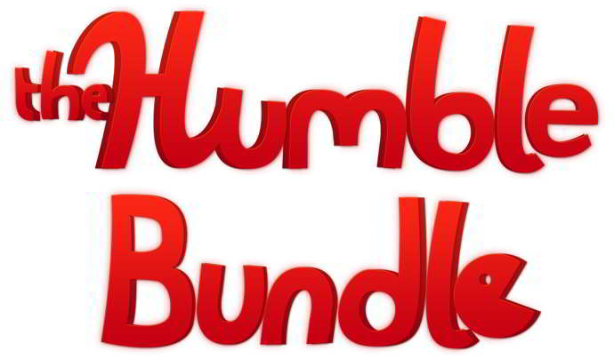 humble bundle 10 android