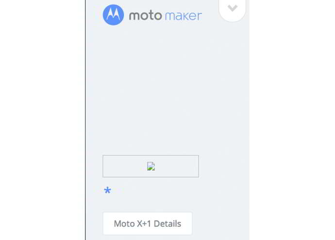 moto x1 android