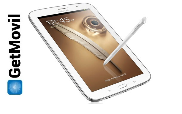 samsung-galaxy-note-8-android-kitkat-4-4-2