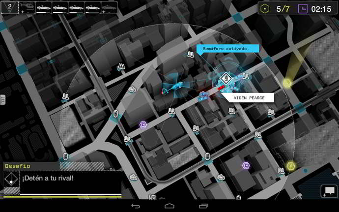 watch_dogs companion ctos android
