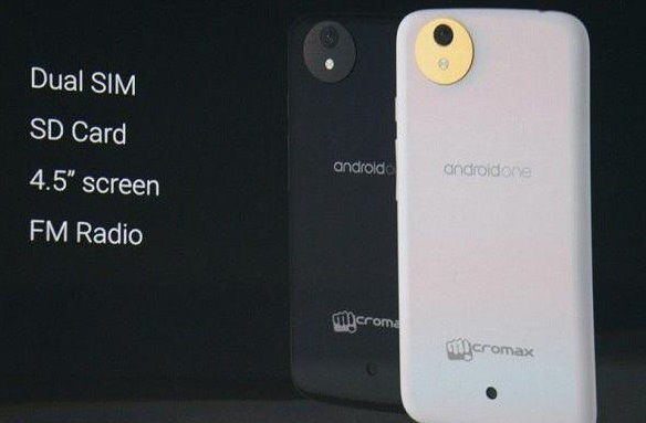 Android-One-Smartphones-low-cost