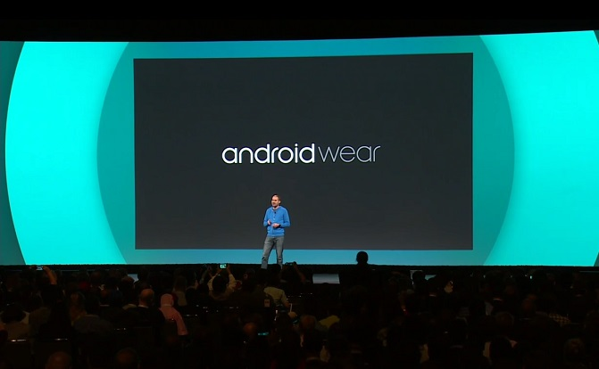 Android-wear-google-i-o