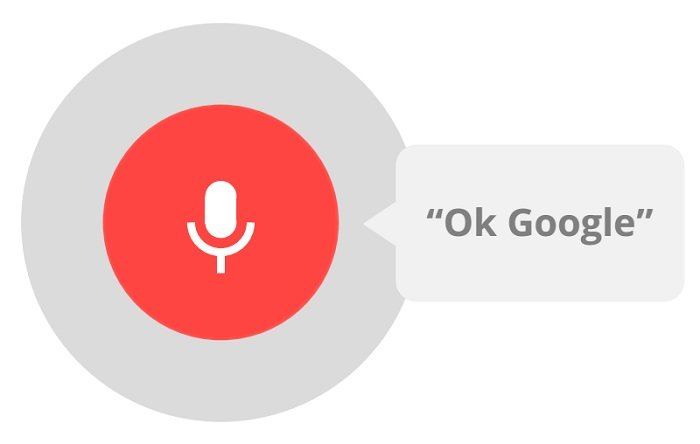 Ok-Google-Voice-Search-Español-Android