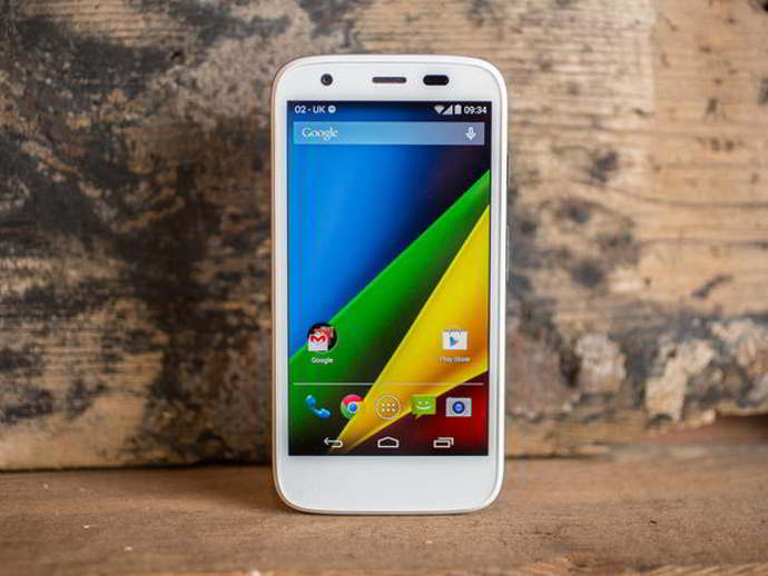 android 4.4.3 moto g
