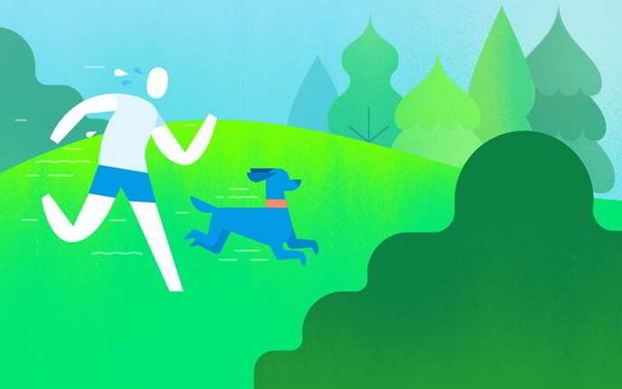 google play fitness android