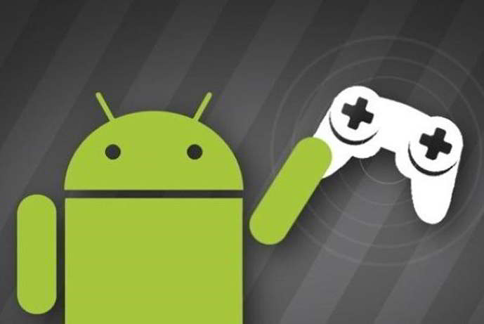 google play games android