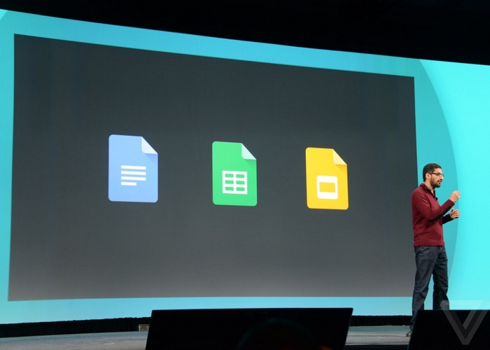 google-slides-android-play-store