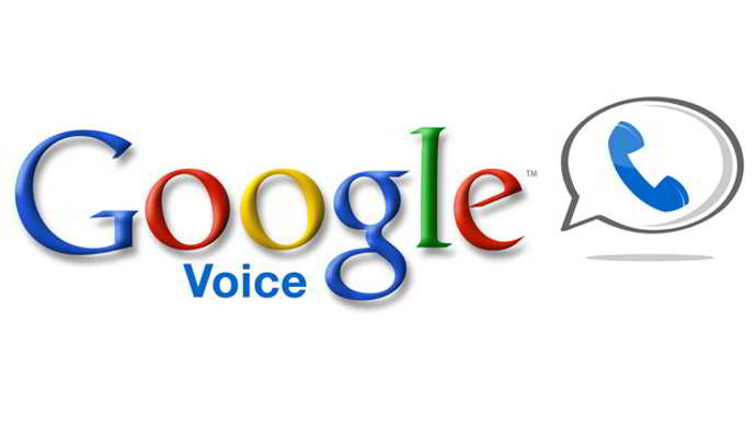 google voice transcripciones android