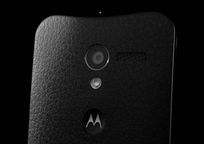 moto x+1 android