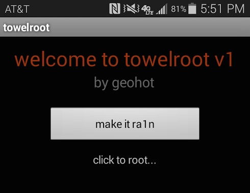towelroot-root-galaxy-s5-verizon-at&t-android