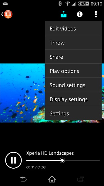 xperia-z2-video-unlimited-android-apk