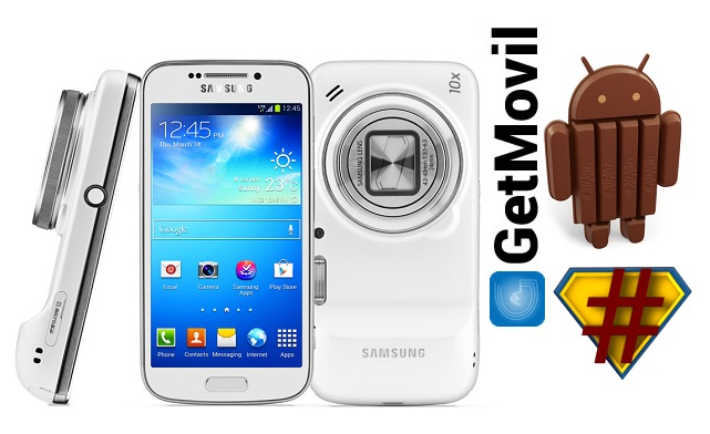 Galaxy-S4-Zoom-Android-4-4-2-KitKat
