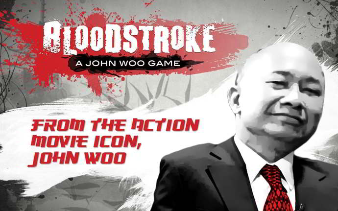 bloodstroke android
