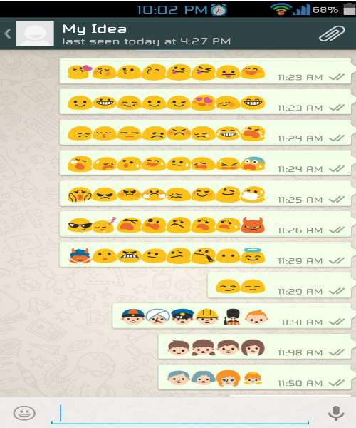 emoji_whatsapp