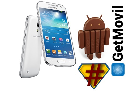 galaxy-s4-mini-android-4-4-2-kitkat