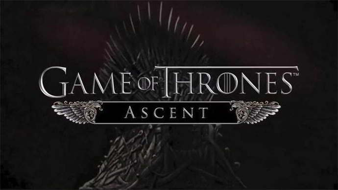 games of thrones ascent android