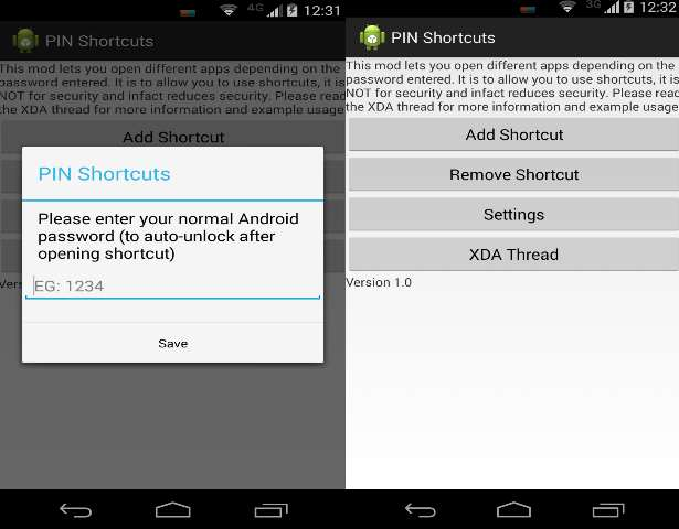 pin_shortcuts